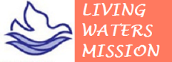 living waters mission small-logo