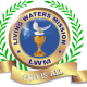 LIVING WATERS MISSION LOGO