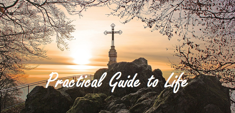 Practical guide to life