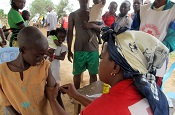 Humanitarian-services-small