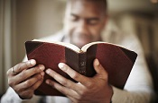 Life-long-spiritual-learning-small
