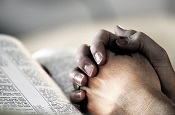 prayer-hands - small