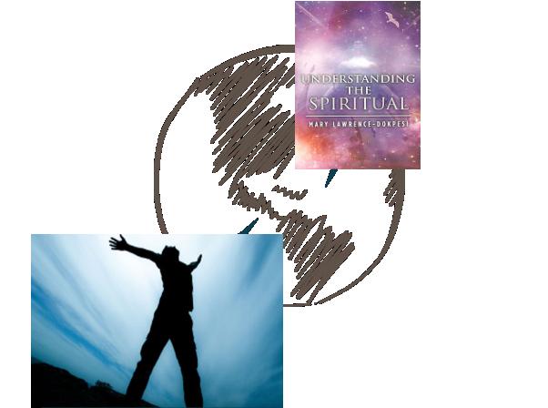 understanding-the-spiritual-book