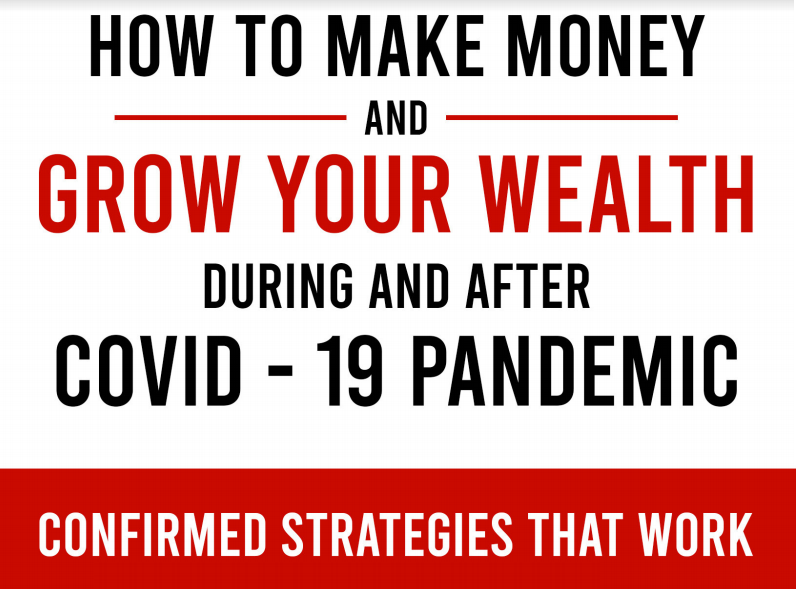 Screenshot_2020-07-24 HOW TO MAKE MONEY AND GROW YOUR WEALTH DURING AND AFTER COVID - 19 PANDEMIC, by Mary Lawrence - dokpe[...](1)